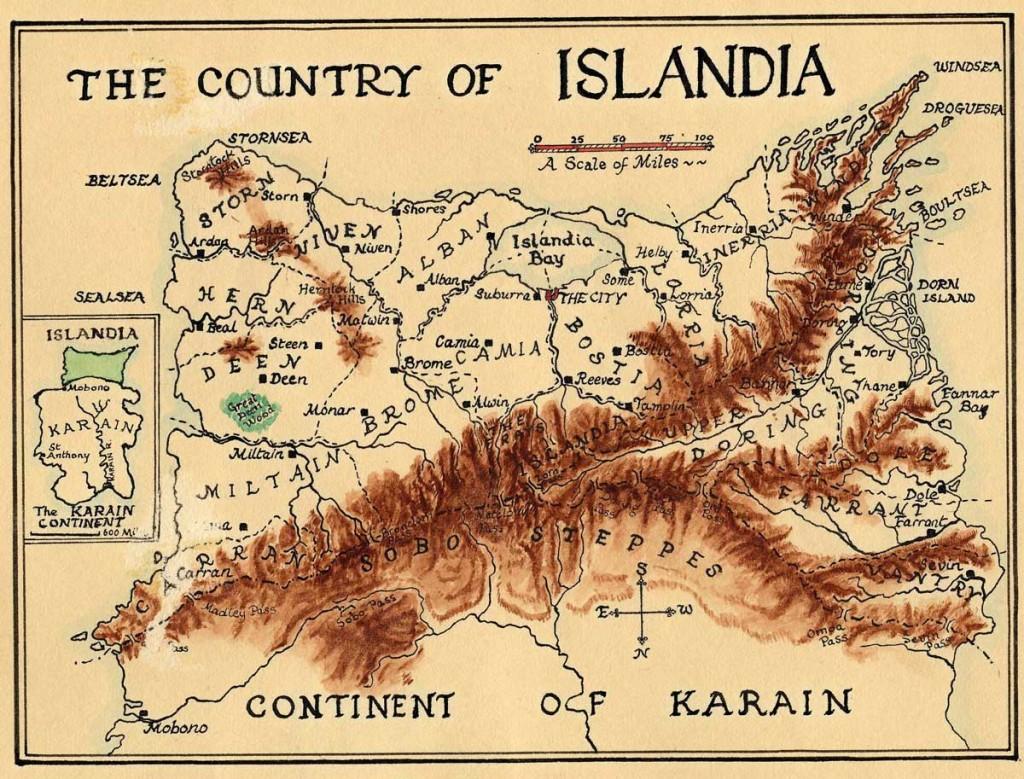 Islandia2web