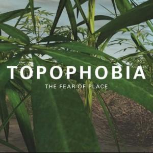 Topophobia---Image