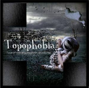 Topophobia-polyvoreweb