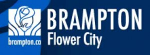 Bramptonweb