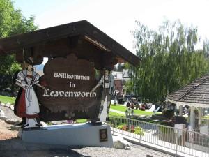 LeavenworthSignweb