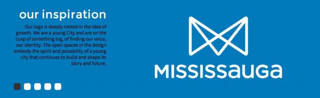 Mississauga-New-Logo