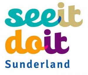 Sunderlandtagweb