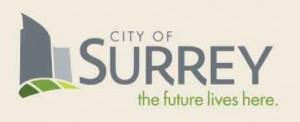 SurreyBCweb