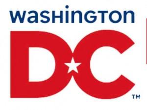 WashingtonDCweb