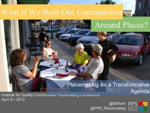 PPS-What-if-build-communities-around-placesweb
