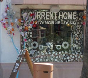 CurrentHomeSustainablePalmSpringsweb