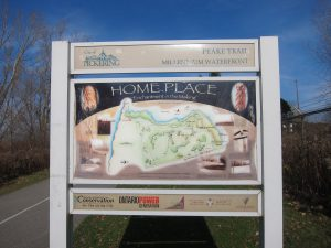 Homeplaceweb