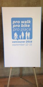 prowalkprobikeproplace