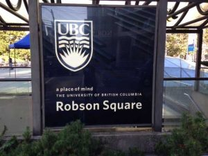 ubcplaceofmindrobsonsqweb